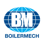 Boilermech