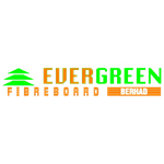Evergreen FibreBoard Berhad