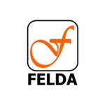 Felda Holding Bhd