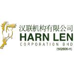 Harn Len Corporation Bhd