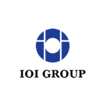 IOI Group