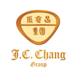 J.C. Chang Group