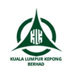 Kuala Lumpur Kepong Berhad