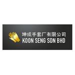 Koon Seng Sdn Bhd