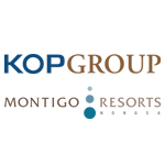 KOP Group