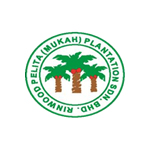 MUKAH Plantation Sdn Bhd