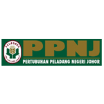 Pertubuhan Peladang Negeri Johor