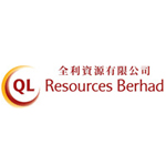 QL Resources Berhad