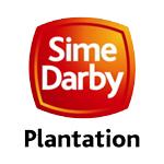 Simedarby Plantation