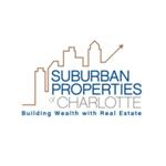 Suburban Properties