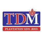 TDM Plantation Sdn Bhd