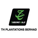 TH Plantations Berhad