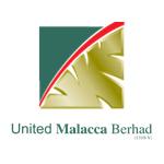 United Malacca Berhad